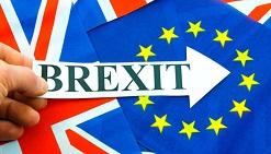 Brexit prognosis