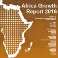 Africa Growth Report 2016